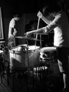 yokoi-live-719- (14)