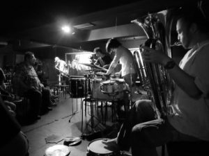 yokoi-live-719- (16)
