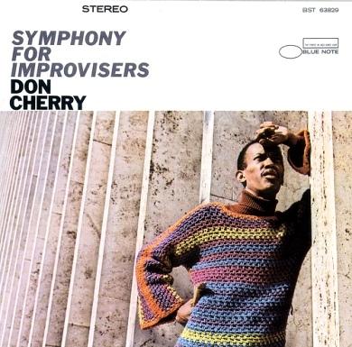 symphony_for_improvisers