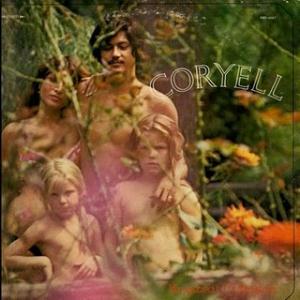 Larry Coryell: Coryell