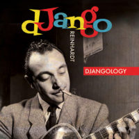 Django: Djangology
