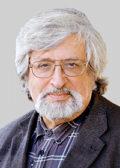 Richard Taruskin