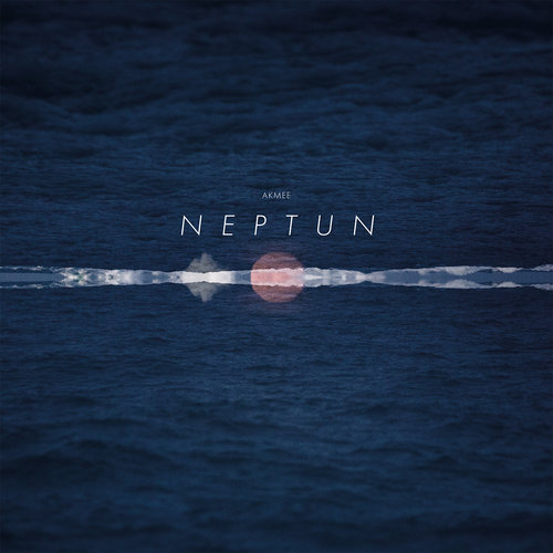 Akmee / Neptun