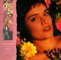 Joyce: Language and Love