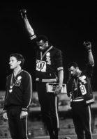 1968オリンピック・プロテスト