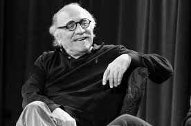 Tommy LiPuma (Photo: Billboard)