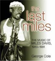 the last miles