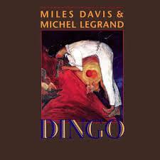 Dingo(1991年)
