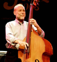Dave Holland (photo: daveholland.com)