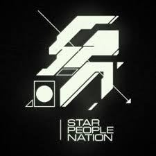 Star People Nation