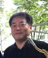 Hideo Kanno