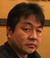 小野 健彦