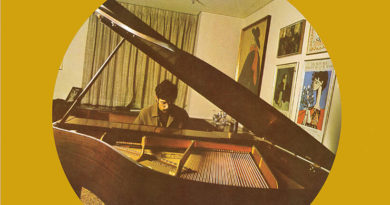 Chick Corea: Now He Sings, Now He Sobs