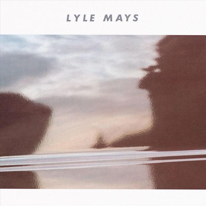 Lyle Mays (Geffen, 1986)