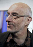 RobertoMasotti
