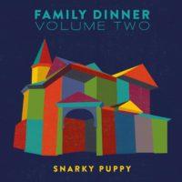 Family Dinner – Volume 2
