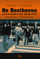 Peter Erskine - No Beethoven
