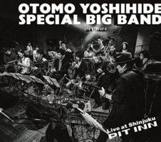 Otomo Yoshihide Special Big Band Pit Inn