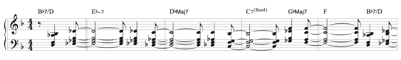 オリジナルのエンディング