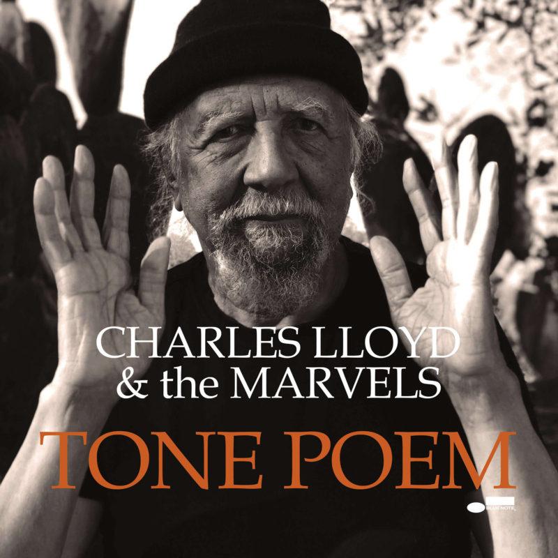 『Tone Poem』(2021)
