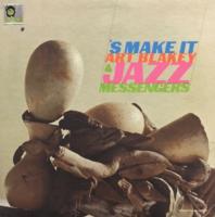 'S Make It (1965)