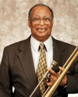 Curtis Fuller (photo:Wikipedia)
