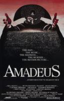 映画『Amadeus』