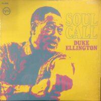 Duke Ellington: Soul Call